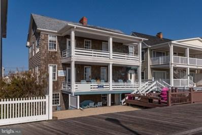 1215 Atlantic Avenue, Ocean City, MD 21842 - #: MDWO116224