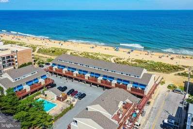 7103 Atlantic Avenue UNIT 2, Ocean City, MD 21842 - #: MDWO116274