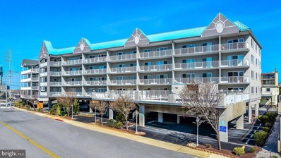 12 41ST Street UNIT 103, Ocean City, MD 21842 - #: MDWO116672