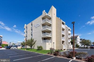 15 145TH Street UNIT 102, Ocean City, MD 21842 - #: MDWO116734