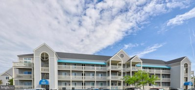 205 125TH Street UNIT 163- OA>, Ocean City, MD 21842 - #: MDWO116776