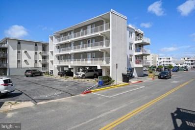 3 138TH Street UNIT 201, Ocean City, MD 21842 - #: MDWO116808
