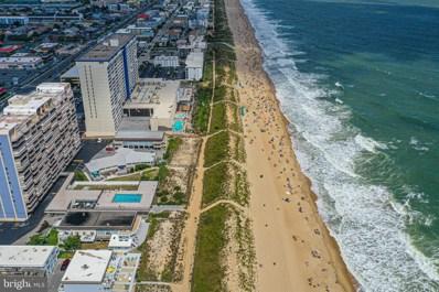 11604 Coastal Highway UNIT 204, Ocean City, MD 21842 - #: MDWO116816