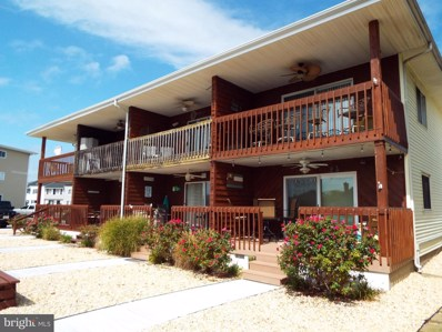 147 Newport Bay Drive UNIT 27, Ocean City, MD 21842 - #: MDWO116820