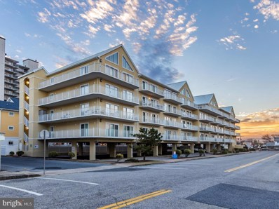 9 90TH Street UNIT 406, Ocean City, MD 21842 - #: MDWO116864