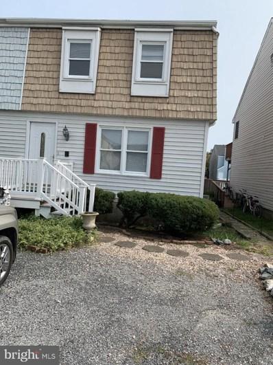 11612-A  Shipwreck Road, Ocean City, MD 21842 - #: MDWO116906