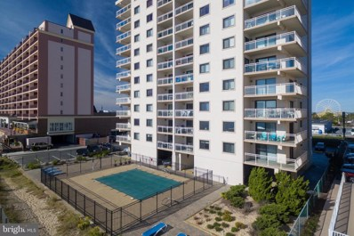 2901 Atlantic Avenue UNIT 204, Ocean City, MD 21842 - #: MDWO116910