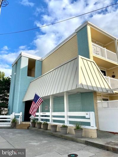 11 62ND Street UNIT 201, Ocean City, MD 21842 - #: MDWO116970