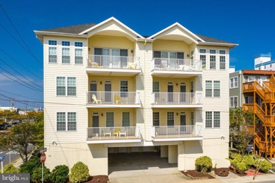 12 90TH Street UNIT B, Ocean City, MD 21842 - #: MDWO117002