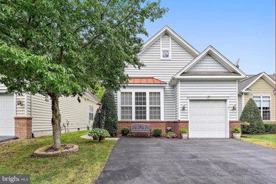84 Chatham Court, Ocean Pines, MD 21811 - MLS#: MDWO117040