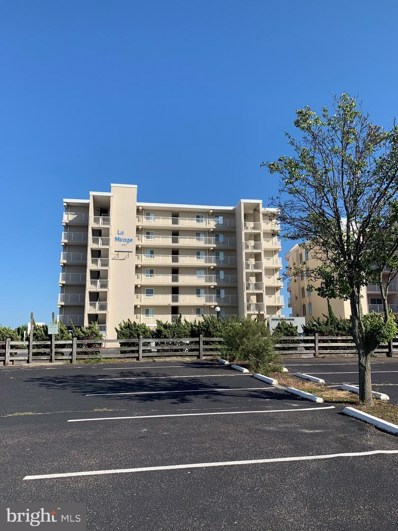 6109 Atlantic Avenue UNIT 605, Ocean City, MD 21842 - #: MDWO117104