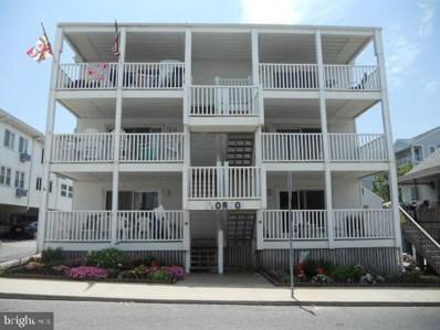 5 36TH Street UNIT 4, Ocean City, MD 21842 - #: MDWO117118