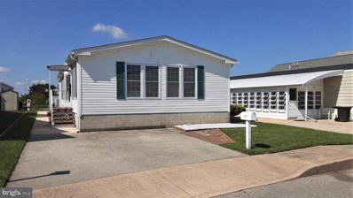 307 Nautical Lane, Ocean City, MD 21842 - #: MDWO117144