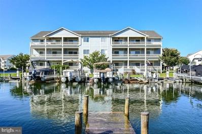 203 S Heron Drive UNIT 302B2, Ocean City, MD 21842 - #: MDWO117160