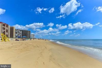 11000 Coastal Highway UNIT 2000, Ocean City, MD 21842 - #: MDWO117428