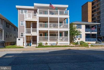 10 84TH Street UNIT 1, Ocean City, MD 21842 - #: MDWO117538