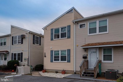 13803-A  Sinepuxent Avenue, Ocean City, MD 21842 - #: MDWO117540