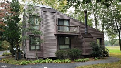 438 Ocean Parkway UNIT 46, Ocean Pines, MD 21811 - #: MDWO117610