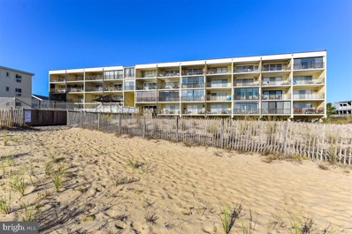 6803 Atlantic Avenue UNIT 1G, Ocean City, MD 21842 - #: MDWO117648