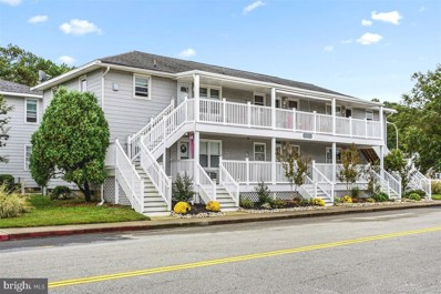 14200 Jarvis Avenue UNIT B202, Ocean City, MD 21842 - #: MDWO117706