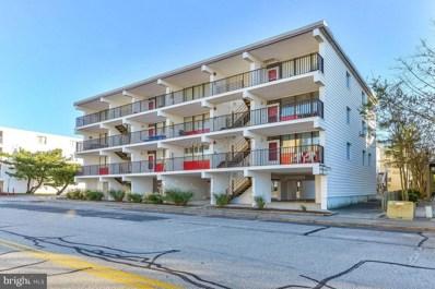 11 124TH Street UNIT 304, Ocean City, MD 21842 - #: MDWO117758