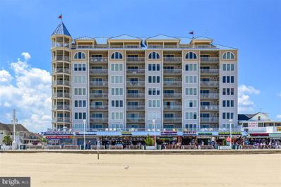 2 Dorchester Street UNIT 408, Ocean City, MD 21842 - #: MDWO117792