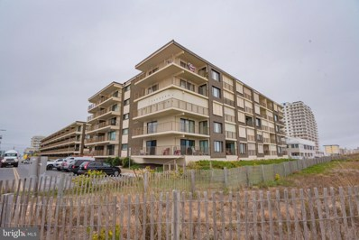 2 46TH Street UNIT 30701, Ocean City, MD 21842 - #: MDWO117818