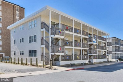 9 85TH Street UNIT 2, Ocean City, MD 21842 - #: MDWO117838