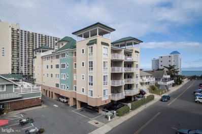 12 92ND Street UNIT 104, Ocean City, MD 21842 - #: MDWO117964