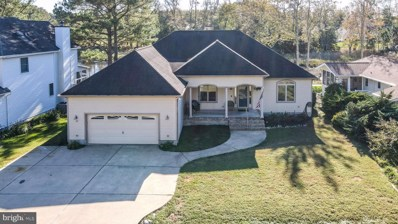 22 Boston Drive, Ocean Pines, MD 21811 - #: MDWO118098