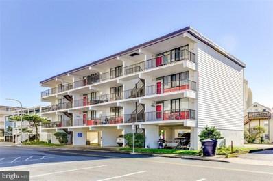 9 88TH Street UNIT 103, Ocean City, MD 21842 - #: MDWO118102