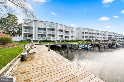 12301 Jamaica Avenue UNIT A30201, Ocean City, MD 21842 - #: MDWO118146