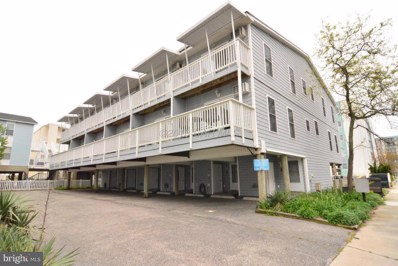 13306 Assawoman Drive UNIT J, Ocean City, MD 21842 - #: MDWO118150