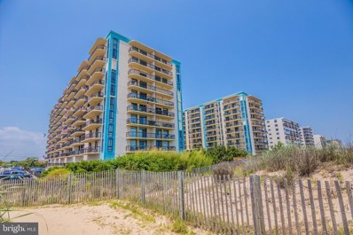 13110 Coastal Highway UNIT 160502, Ocean City, MD 21842 - #: MDWO118198