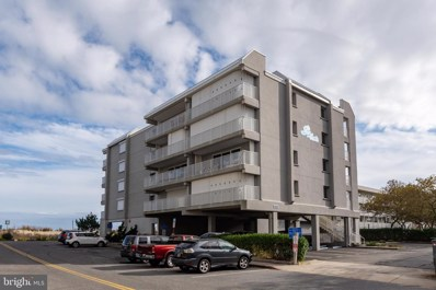 5 77TH Street UNIT 104, Ocean City, MD 21842 - #: MDWO118222