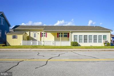 151 Beachcomber Lane, Ocean City, MD 21842 - #: MDWO118252