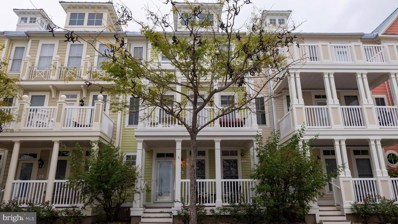 6 Beach Side Drive UNIT 6R, Ocean City, MD 21842 - #: MDWO118570