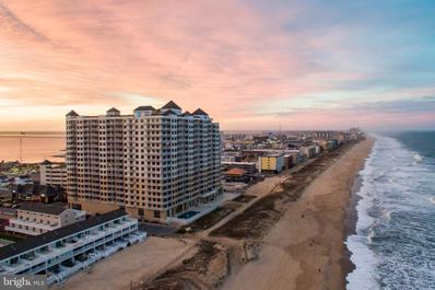2 48TH Street UNIT 201, Ocean City, MD 21842 - #: MDWO118606