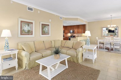 2 48TH Street UNIT 401 GAT>, Ocean City, MD 21842 - #: MDWO118622