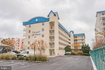 6007 Atlantic Avenue UNIT 203, Ocean City, MD 21842 - #: MDWO118674