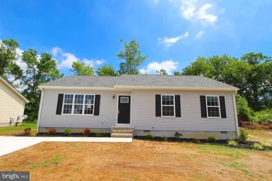 729 9TH Street, Pocomoke City, MD 21851 - #: MDWO118810