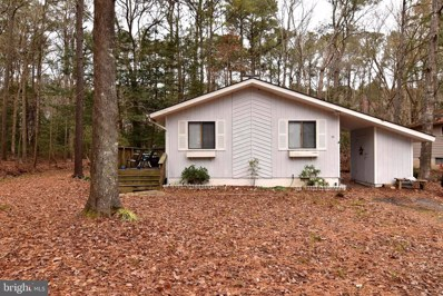 33 Offshore Lane, Ocean Pines, MD 21811 - #: MDWO118902