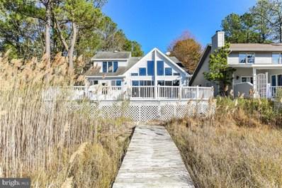 74 Boston Drive, Ocean Pines, MD 21811 - #: MDWO119030