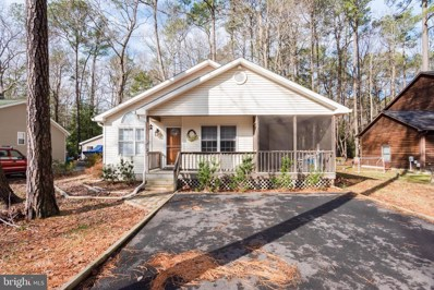 23 Offshore Lane, Ocean Pines, MD 21811 - #: MDWO119214