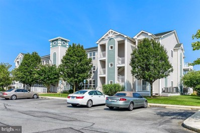 9742 Golf Course Road UNIT 204 SPY>, Ocean City, MD 21842 - #: MDWO119320