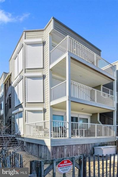 14208 Wight Street UNIT 301N, Ocean City, MD 21842 - #: MDWO119422