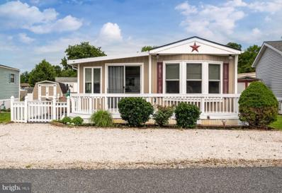 30 Salt Spray Drive, Berlin, MD 21811 - #: MDWO119500