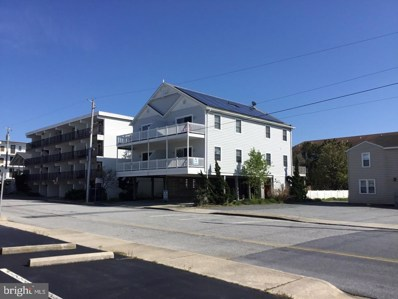 13 Unit A-  71ST Street, Ocean City, MD 21842 - #: MDWO119518