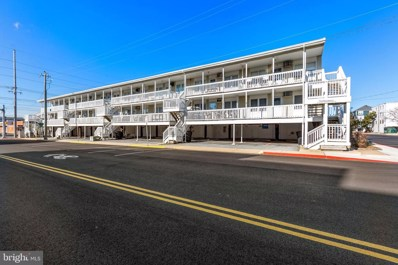 14 123RD Street UNIT 5, Ocean City, MD 21842 - #: MDWO119534
