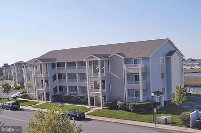 203 S Heron Drive UNIT 302A, Ocean City, MD 21842 - #: MDWO119670